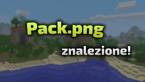 Pack.png znalezione!